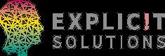 Explicit Solutions