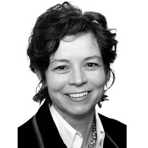 Eline Holten   Explicit Solutions