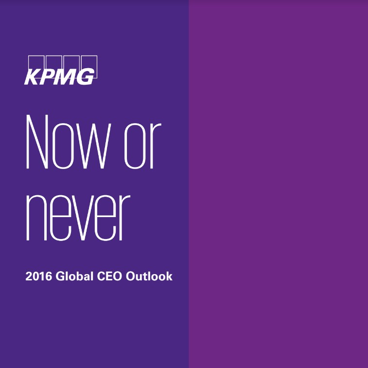 explicit-solutions-kpmg-ceo-outlook-2016