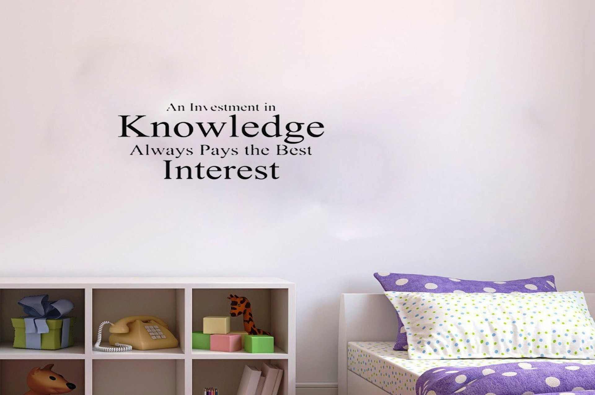 Investment in knowledge Header Nieuw   Explicit Solutions