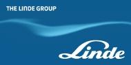 Linde Gas Logo