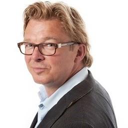 Walter Kienhuis Explicit Solutions