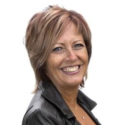 Yvonne van Grootveld | Explicit Solutions