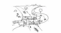 Rijkswaterstaat Animatie Asset Management   Explicit Solutions