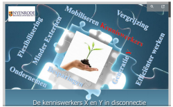 Generatie Y | Explicit Solutions