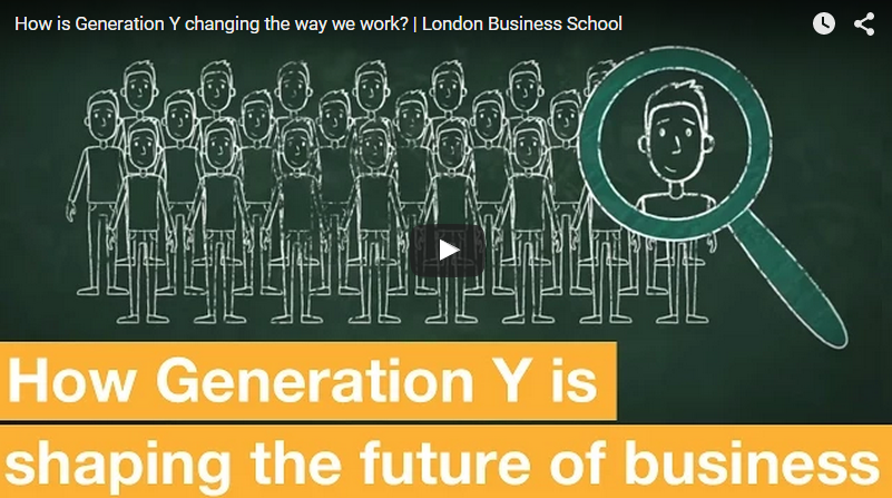 Generation Y | Explicit Solutions